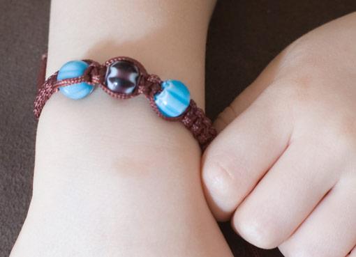 braceletFINAL3web.jpg