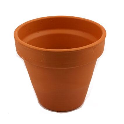 Pots à semis -à l'unité-
