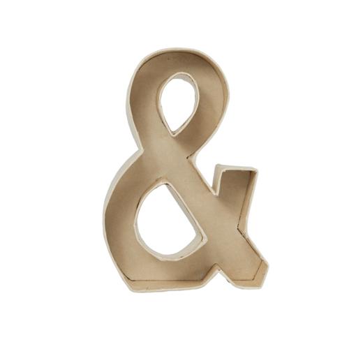 Sable végétal blanc